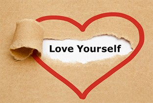 Let Us Talk About Self-Love